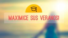 Teachlr.com - Maximice sus veranos!