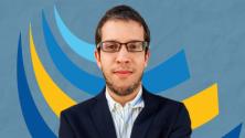 Teachlr.com - Finanzas para emprendedores by Val-u