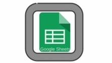 Teachlr.com - Curzo avanzado de hojas de calculo Google Sheets