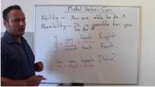 Teachlr.com - Study English Anywhere - English Language Beginner Course