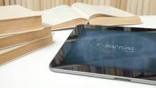 Teachlr.com - Cómo implementar e-learning efectivo y sin fracaso