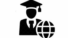 Teachlr.com - Filosofía Princonser de la Educación