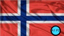 Teachlr.com - Norwegian Language Course A1 Part2