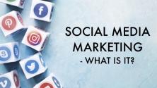 Teachlr.com - Learn Social Media Marketing in under 30 minutes
