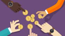 Teachlr.com - Dirección de campañas de crowdfunding