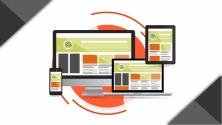 Teachlr.com - Crea tu Página Web sin Códigos Ni Complicaciones