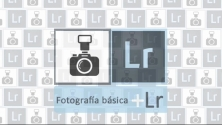 Teachlr.com - Fotografía y retoque con adobe photoshop Lightroom