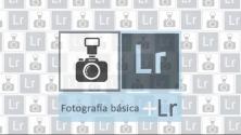 Teachlr.com - Fotografía y retoque con adobe photoshop Lightroom