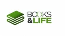 Teachlr.com - Libros que dejan huella