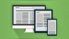 Teachlr.com - Mobile First y Responsive Design Desde Cero