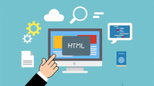 Teachlr.com - Learn HTML: Course for Beginners