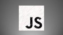 Teachlr.com - JavaScript Understanding the Weird Parts