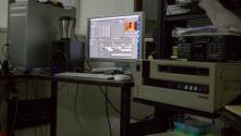 Teachlr.com - El Montaje Audiovisual