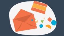 Teachlr.com - E-goi - El curso práctico de marketing digital multicanal