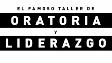 Teachlr.com - El Famoso Taller Oratoria y Liderazgo