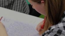 Teachlr.com - Cómo Escribir la Introducción de un Artículo Científico