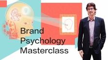Teachlr.com - Brand & Consumer Psychology Masterclass