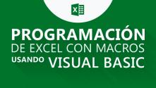 Teachlr.com - Programación de Excel con macros usando Visual Basic