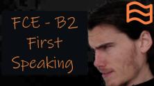 Teachlr.com - FCE Speaking Tips & Strategy | B2 First Certificate