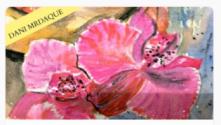 Teachlr.com - Beginners watercolor course