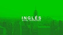 Teachlr.com - Inglés con Dave Romero -  Nivel Avanzado