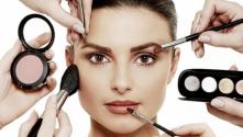 Teachlr.com - How To Be a Professional Make Up Artist