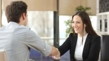 Teachlr.com - Aprende a Vender como un Experto y Duplica Tu Clientela