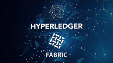 Teachlr.com - Hyperledger Fabric and Composer - First Practical Blockchain
