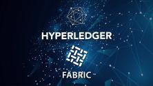 Teachlr.com - Hyperledger Fabric and Composer - First Practical Blockchain