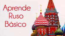 Teachlr.com - Aprende Ruso