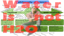 Teachlr.com - Philosophy of Science: Foundational Knowledge