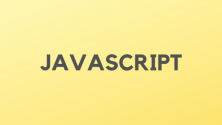Teachlr.com - Programa hoy en JAVASCRIPT y NODE!,  en español!