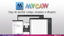 Teachlr.com - Macaw. Deja de escribir código, empieza a dibujarlo!!