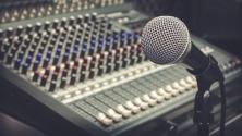 Teachlr.com - Aprende cómo producir una canción desde 0
