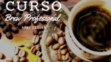 Teachlr.com - Brew Profesional de café