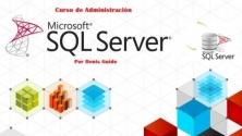Teachlr.com - Administración Básica  Con Sql Server