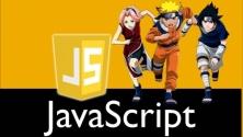 Teachlr.com - JavaScript para principiantes