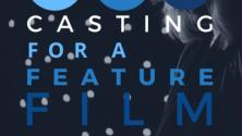 Teachlr.com - Casting For A Feature Film
