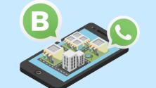 Teachlr.com - Digital marketing para el éxito: Ventas por WhatsApp