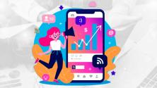 Teachlr.com - Internet Marketing For Complete Beginners