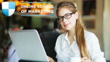 Teachlr.com - Energiza tu Marketing