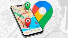 Teachlr.com - Implementar Mapas de Google con ASP.NET, C#, Bootstrap