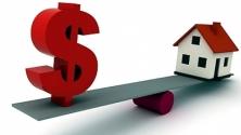 Teachlr.com - Disminuye deudas en tu hogar en menos de 30 días
