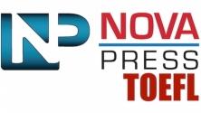 Teachlr.com - TOEFL Prep Course