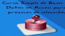 Teachlr.com - Curso simple de bases de datos en Access