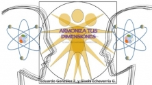 Teachlr.com - Logra Armonía Interna y Mejora tu Calidad de Vida