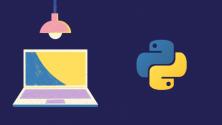 Teachlr.com - Simple GUI Application (EMI Calc) using Tkiner in Python