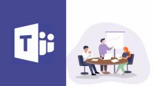 Teachlr.com - Curso de Microsoft Teams desde cero a experto