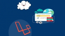 Teachlr.com - API RESTful con Laravel: Guía Definitiva