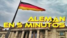 Teachlr.com - Alemán en 5 minutos